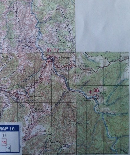 stage06-cp36-37.jpg
