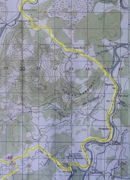 stage11-cp48.jpg