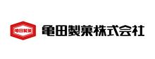 亀田製菓株式会社