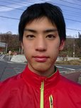 yonemoto.jpgのサムネイル画像のサムネイル画像