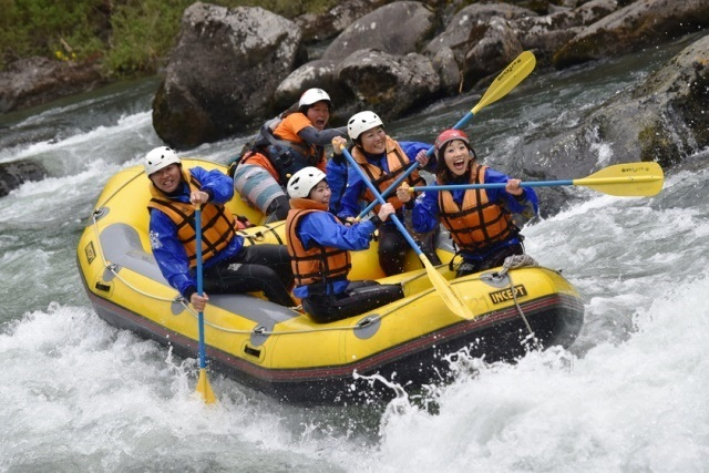 rafting20170426day-thumb-840xauto-15445.jpg